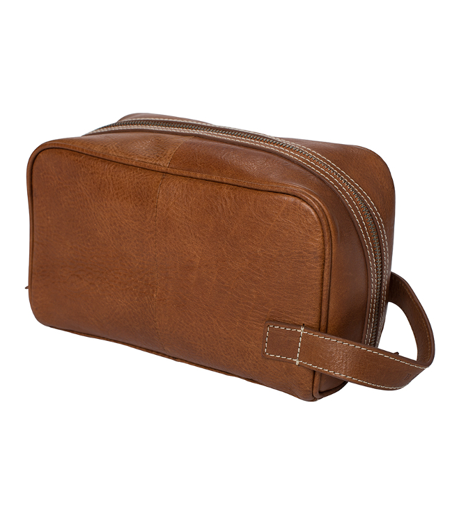 Berkeley Cowentry toilet bag