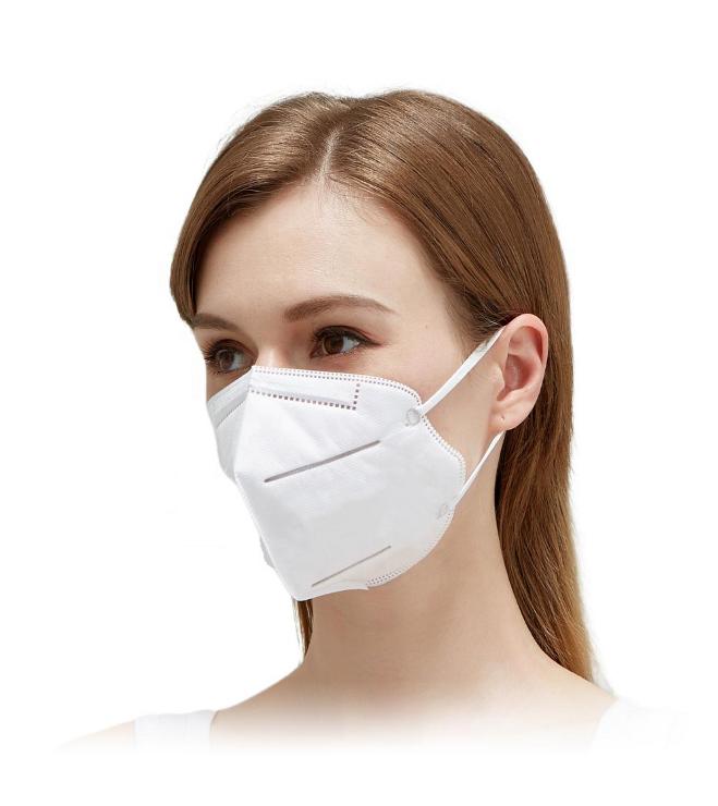 Hengityssuojain KN95